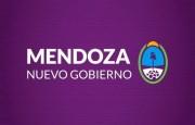 Desarrollarán un catálogo de pymes para Portezuelo del Viento