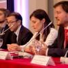 Un centenar de PyMEs recibirán asistencia japonesa para mejorar su productividad