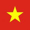 Argentina – Vietnam: Visita del Viceministro de Industria y Comercio