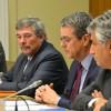 Argentina presidió la reunión de mercados agrícolas en Ginebra