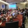 Argentina presidirá el Consejo Oleícola Internacional en el 2018