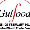 ProCórdoba invita a empresas cordobesas a participar de Gulfood 2018