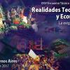 Encuentro Técnico sobre la Reforma Tributaria Argentina