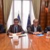 El Banco Europeo de Inversiones apoya a las PYMES argentinas