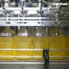 Las exportaciones de alimentos y bebidas continúan con su tendencia positiva
