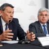 Este martes 12 se reunirán los cancilleres del Mercosur y la Unión Europea