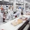 Singapur aceptó el ingreso de más carne argentina