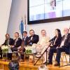 La organización mundial de Aduanas y la AFIP organizaron una mesa redonda sobre Comercio Electrónico