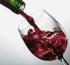 Día del Vino Argentino Bebida Nacional – Agricultura destacó la recuperación del sector tanto en el mercado doméstico, como en las exportaciones