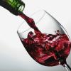Aumentaron más de 200 por ciento exportaciones de vino a granel