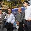 LASA Líneas Aéreas construirá su hangar en Neuquén capital