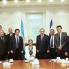 Argentina logra mejores condiciones para el ingreso de carne enfriada a Israel
