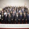 Con una fuerte agenda bilateral, Etchevehere representó a la Agroindustria Argentina