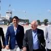 Avanza la ampliacion del Aeropuerto de Rosario