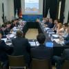 Transferencia tecnológica e inversión como base de la relación entre Argentina y China