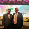 Exitosa visita para ampliar la relación comercial con la India