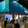 ProMendoza participa en Gulfood y explora zona franca en Dubái
