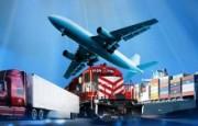 COVID-19 y la Industria del Transporte Marítimo y el Comercio Internacional (desde la perspectiva de la aceleración tecnológica) – Lic. Jemilys Perez