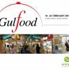 Cinco empresas entrerrianas participan en Gulfood Dubai 2018