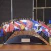 Mendoza, lista para la Asamblea del BID