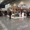 Actividades de promoción para el posicionamiento de los alimentos argentinos en el mundo