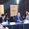 El G20 busca un futuro alimentario sostenible