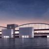 Convocatoria audiencia pública por obras de modernización y ampliación del Aeropuerto de El Palomar