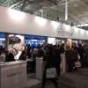 Argentina en la Seafood Expo North America