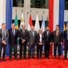 Los Cancilleres ratificaron voluntad de concretar el acuerdo Mercosur-UE
