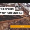 San Juan cuenta con un sitio web diseñado para atraer nuevos inversores