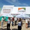 Córdoba calienta motores para una nueva edición de Expoagro