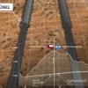 Argentina presidirá el ente binacional Túnel de Agua Negra
