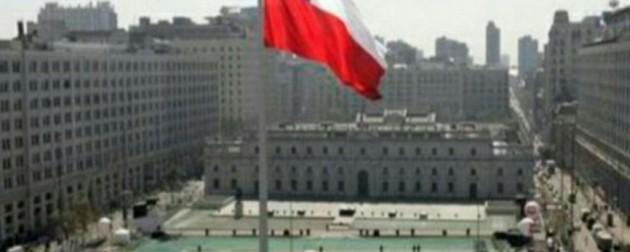 Entre Ríos realiza una nueva misión comercial multisectorial a Chile
