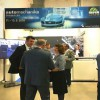 Convocatoria para participar de Automechanika Frankfurt 2018