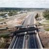 Nación transformará más de 3000 km de rutas nacionales en la provincia de Buenos Aires