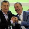 Macri invitó al gobernador Schiaretti al almuerzo con Mariano Rajoy
