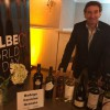 Mendoza busca crecer comercialmente en Costa Rica y Panamá