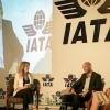 Dietrich anunció rebajas en las tasas aerocomerciales para que Argentina sea más competitiva