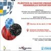 Cordoba: Inteligencia Comercial llega al sector del plástico y caucho