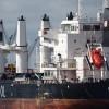 Un ultramarino cargará arroz en el puerto de Concepción del Uruguay
