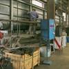 Crece la industria de bitrenes en el gran Rosario