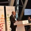 El G20 promueve la discusión hacia un sistema de comercio inclusivo