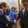 El gobierno tailandés autorizó el ingreso de cítricos entrerrianos
