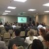 Seminario de negocios para profundizar el intercambio con Brasil