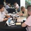 Misión comercial a Brasil para promover los alimentos argentinos