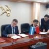 Argentina amplía el ingreso de alimentos a China
