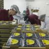 Argentina logra la apertura de los mercados de arándanos a Tailandia, y de lentejas, arvejas y cebada a Corea del Sur