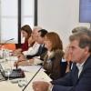 La Region Centro debatió en Santa Fe sobre el acuerdo Union Europea-Mercosur