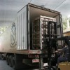 Las exportaciones de Mendoza crecieron en el primer trimestre del año