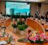 Misión uruguaya visitó China en pos de inversiones y de aumentar las exportaciones